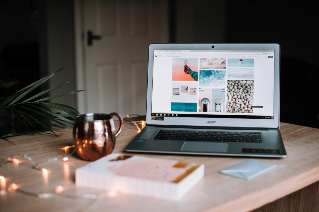 Drie SEO blogs die jij als bladwijzers moet opslaan