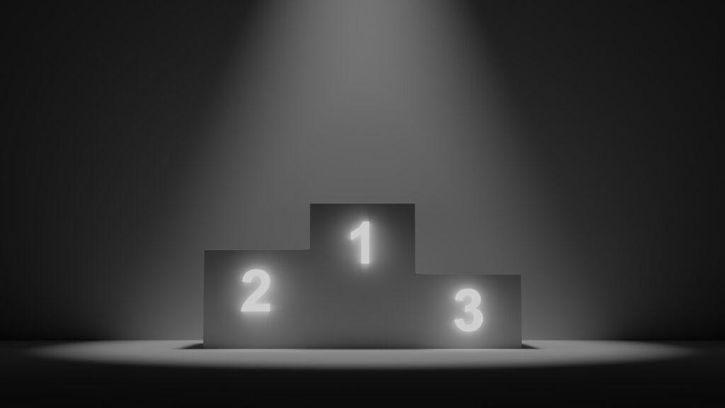 Keyword competitive analysis: vind de trefwoorden van je concurrenten